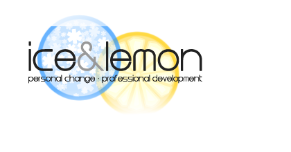 iceandlemon logo