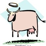Sacred Cow