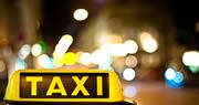 Taxi..!
